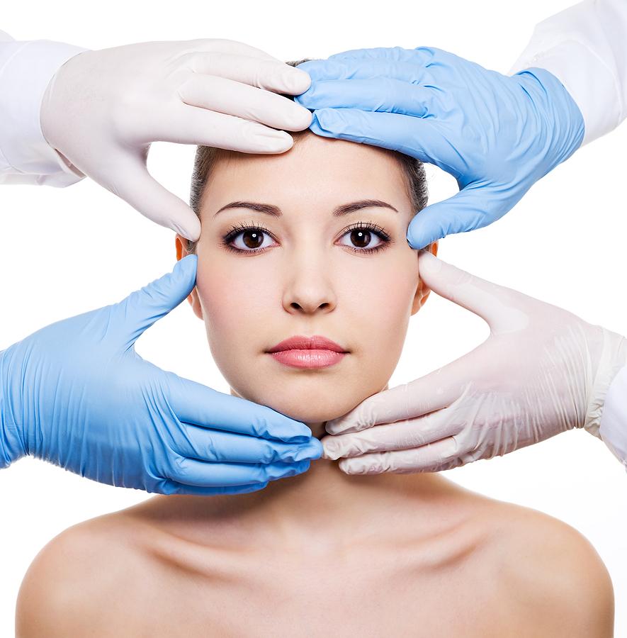 chirurgie plastica