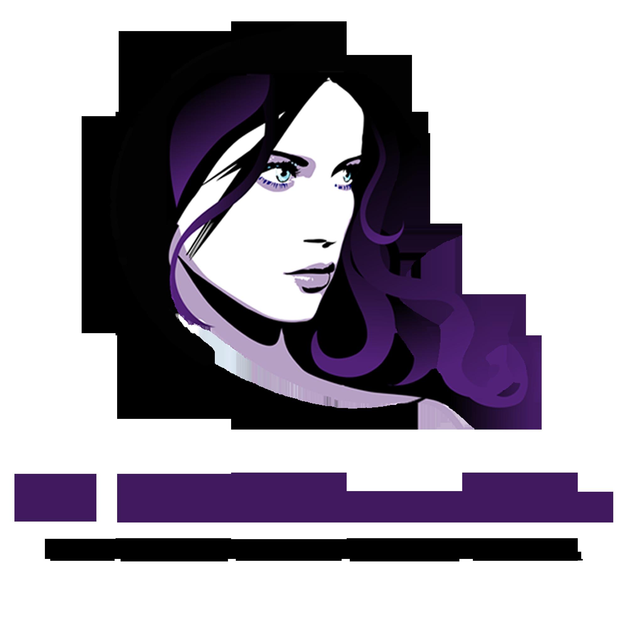 Dr Paula Luculescu Logo